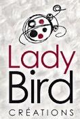 LadyBird Créations