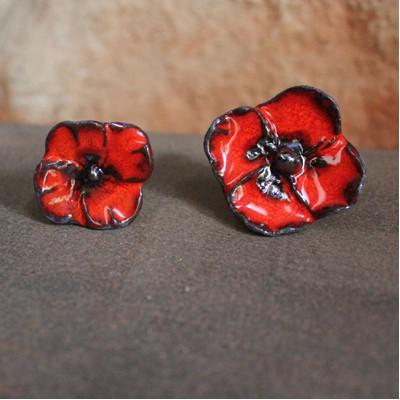 http://creation-vente-bijoux-artisanaux.com/img/p/109-199-thickbox.jpg