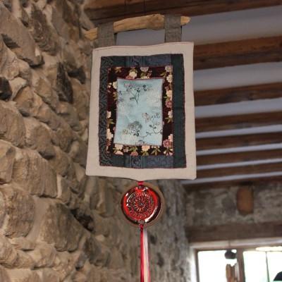 http://creation-vente-bijoux-artisanaux.com/img/p/51-94-thickbox.jpg