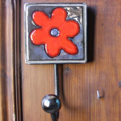 http://creation-vente-bijoux-artisanaux.com/img/p/57-104-thickbox.jpg