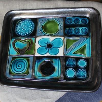 http://creation-vente-bijoux-artisanaux.com/img/p/97-164-thickbox.jpg